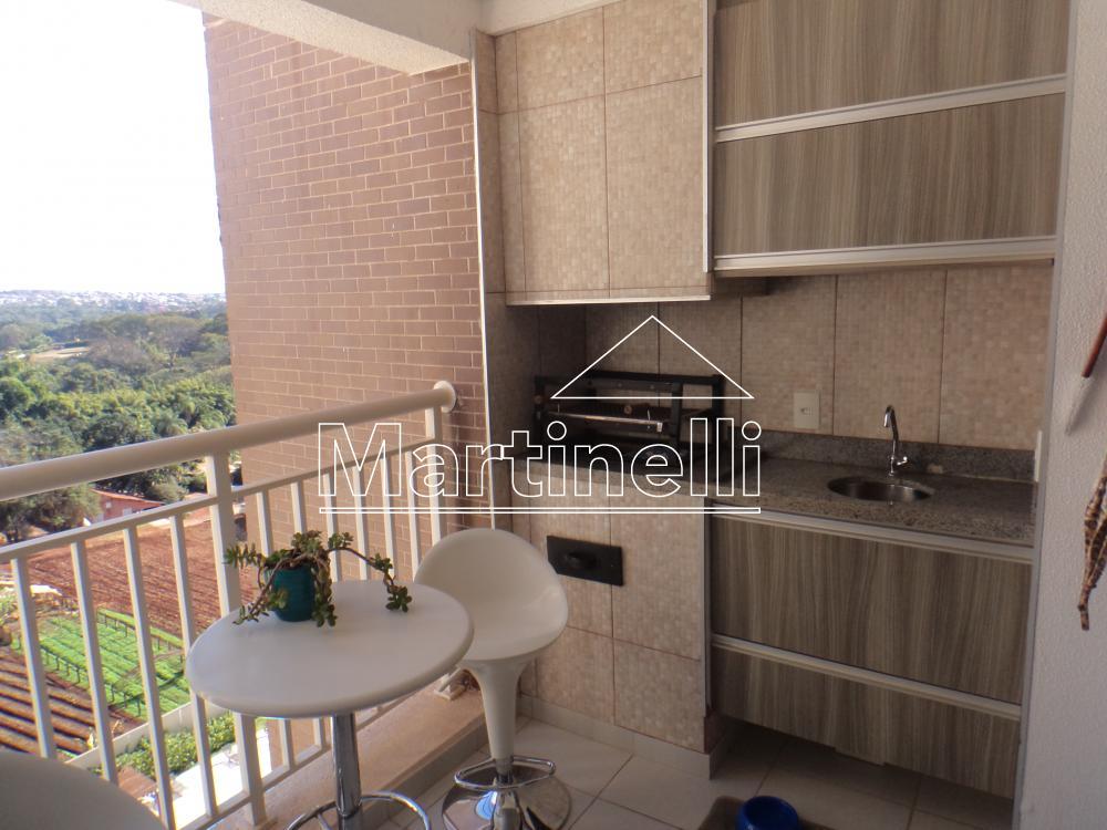 Comprar Apartamento / Padrão em Ribeirão Preto apenas R$ 427.000,00 - Foto 5