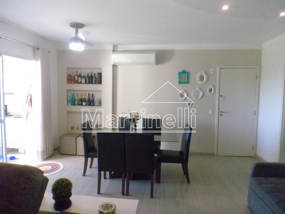 Comprar Apartamento / Padrão em Ribeirão Preto apenas R$ 427.000,00 - Foto 6