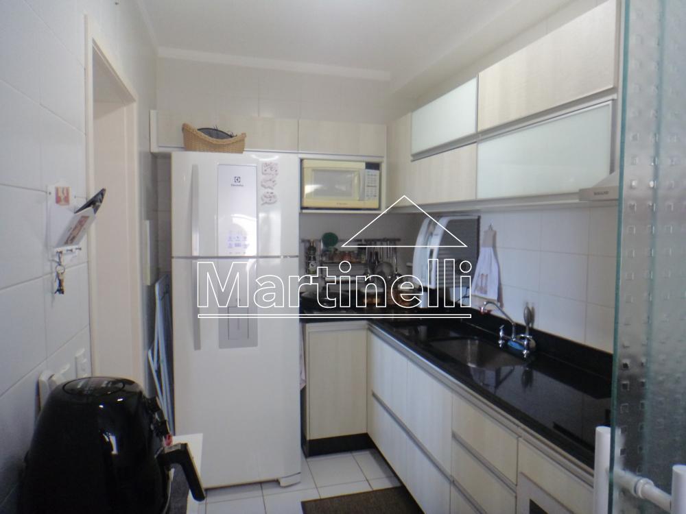 Comprar Apartamento / Padrão em Ribeirão Preto apenas R$ 427.000,00 - Foto 7
