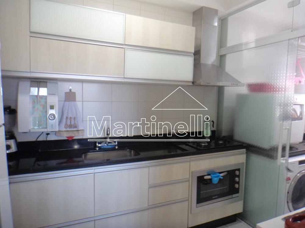 Comprar Apartamento / Padrão em Ribeirão Preto apenas R$ 427.000,00 - Foto 8