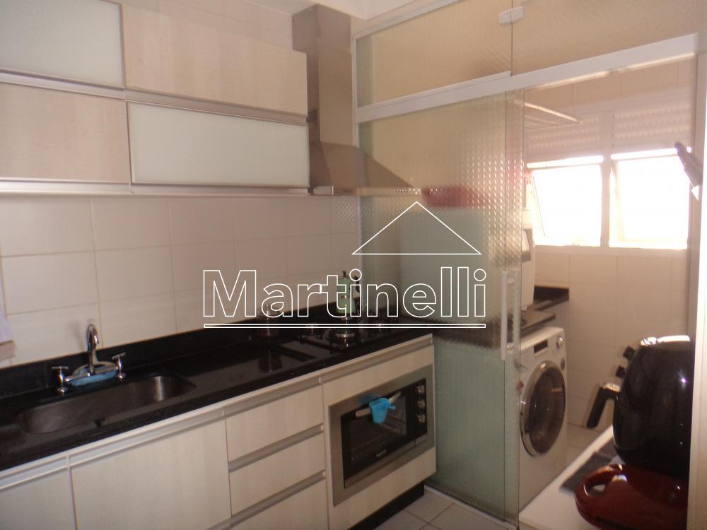 Comprar Apartamento / Padrão em Ribeirão Preto apenas R$ 427.000,00 - Foto 9