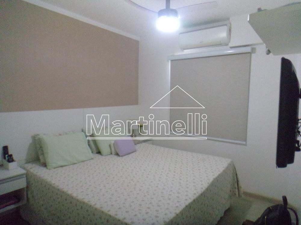 Comprar Apartamento / Padrão em Ribeirão Preto apenas R$ 427.000,00 - Foto 10