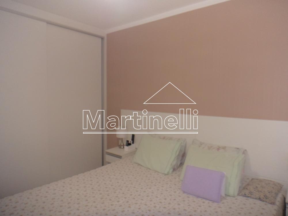 Comprar Apartamento / Padrão em Ribeirão Preto apenas R$ 427.000,00 - Foto 13