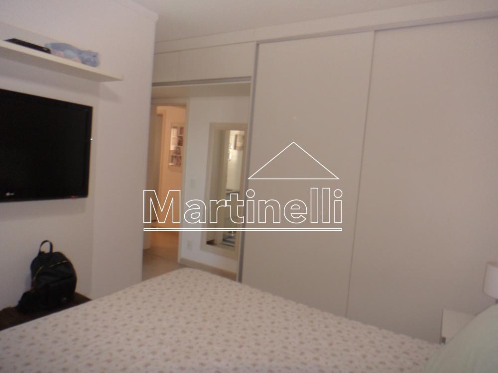 Comprar Apartamento / Padrão em Ribeirão Preto apenas R$ 427.000,00 - Foto 14