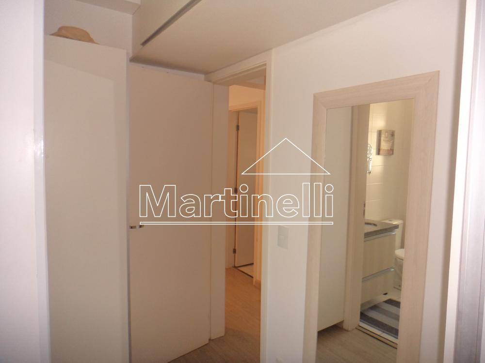 Comprar Apartamento / Padrão em Ribeirão Preto apenas R$ 427.000,00 - Foto 15