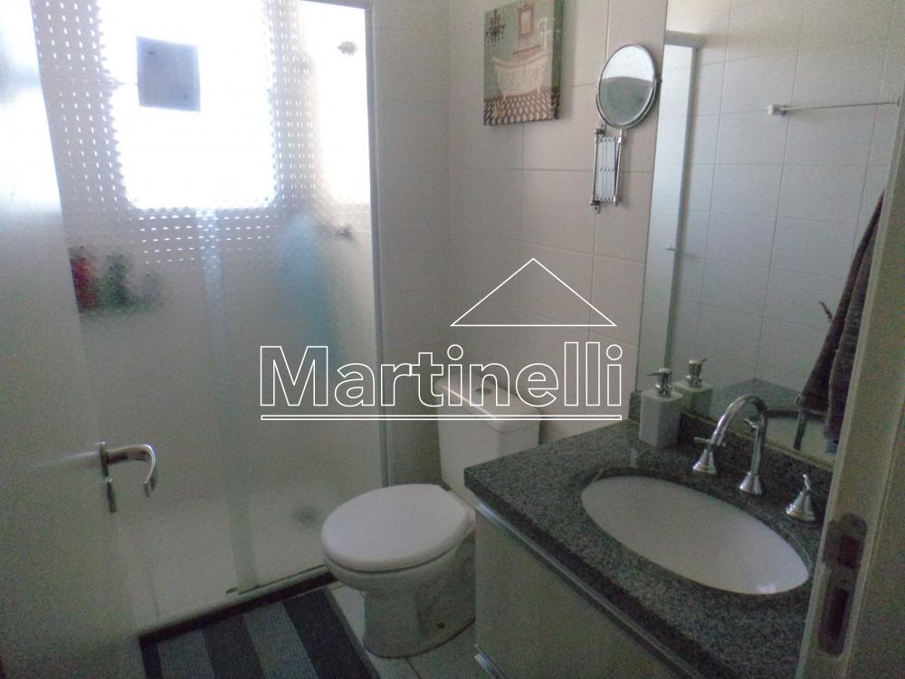 Comprar Apartamento / Padrão em Ribeirão Preto apenas R$ 427.000,00 - Foto 16
