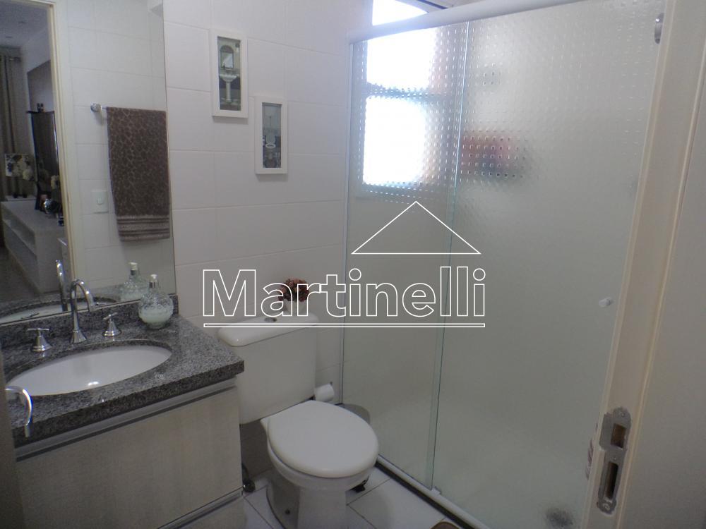 Comprar Apartamento / Padrão em Ribeirão Preto apenas R$ 427.000,00 - Foto 12