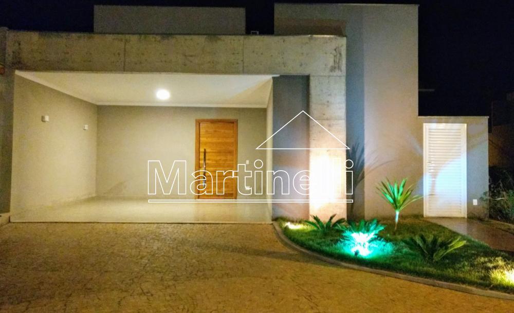 Comprar Casa / Condomínio em Ribeirão Preto apenas R$ 580.000,00 - Foto 1