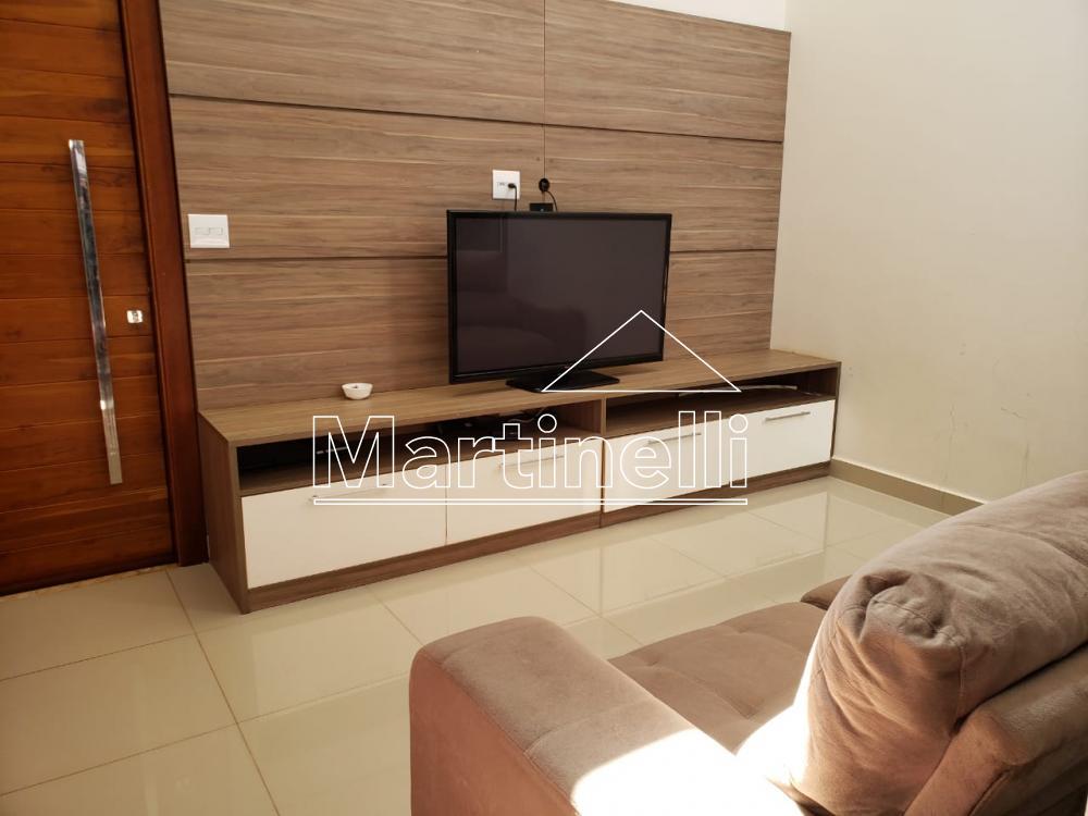 Comprar Casa / Condomínio em Ribeirão Preto apenas R$ 580.000,00 - Foto 2