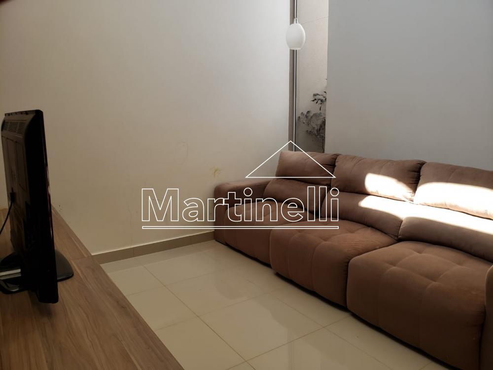 Comprar Casa / Condomínio em Ribeirão Preto apenas R$ 580.000,00 - Foto 3