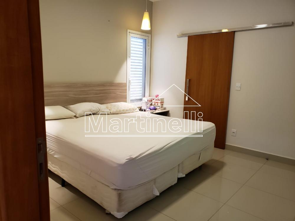 Comprar Casa / Condomínio em Ribeirão Preto apenas R$ 580.000,00 - Foto 4