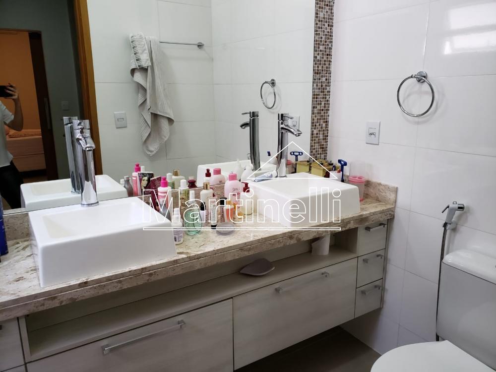 Comprar Casa / Condomínio em Ribeirão Preto apenas R$ 580.000,00 - Foto 6
