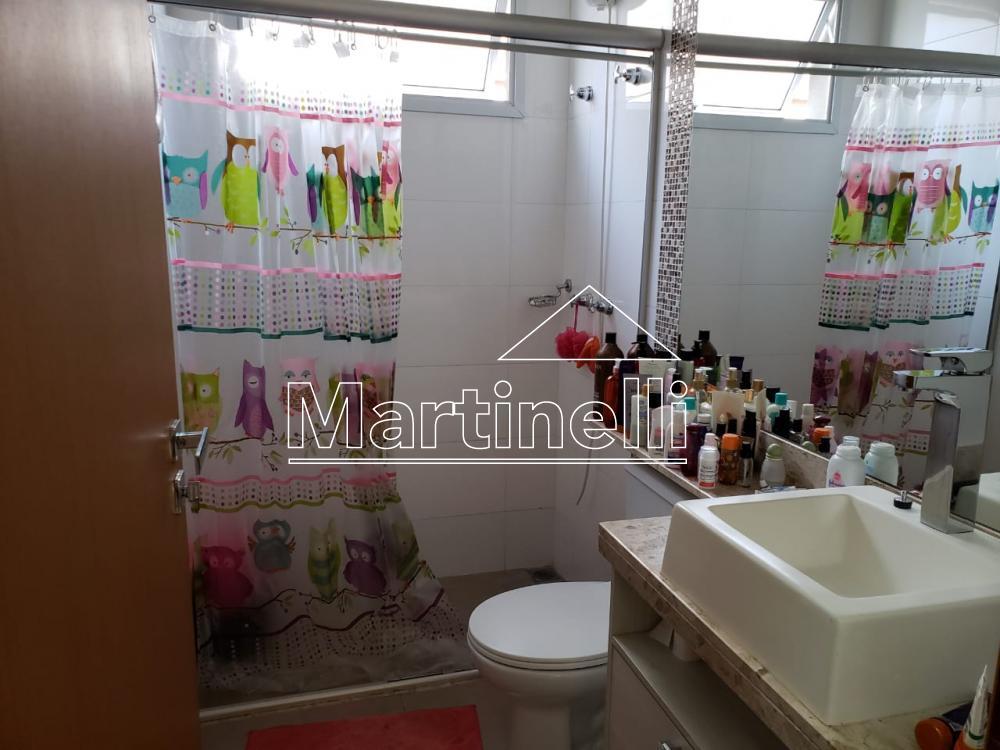 Comprar Casa / Condomínio em Ribeirão Preto apenas R$ 580.000,00 - Foto 8