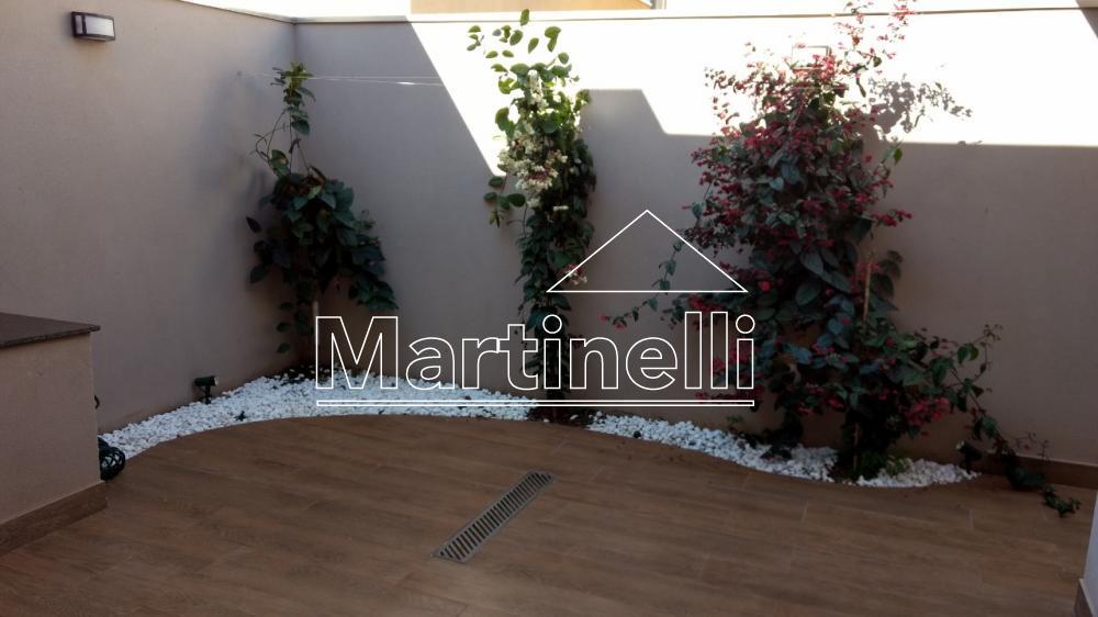 Comprar Casa / Condomínio em Ribeirão Preto apenas R$ 580.000,00 - Foto 10