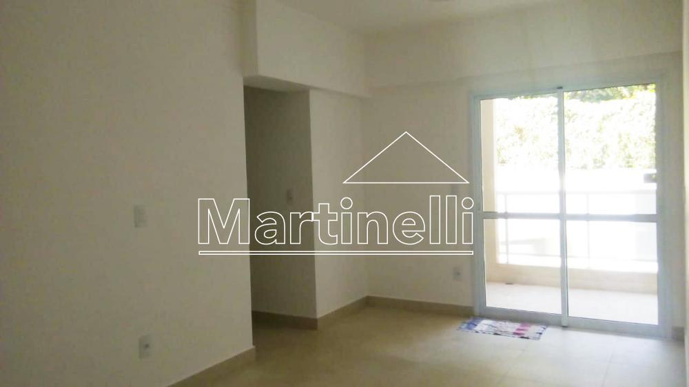 Alugar Apartamento / Padrão em Bonfim Paulista apenas R$ 2.000,00 - Foto 1