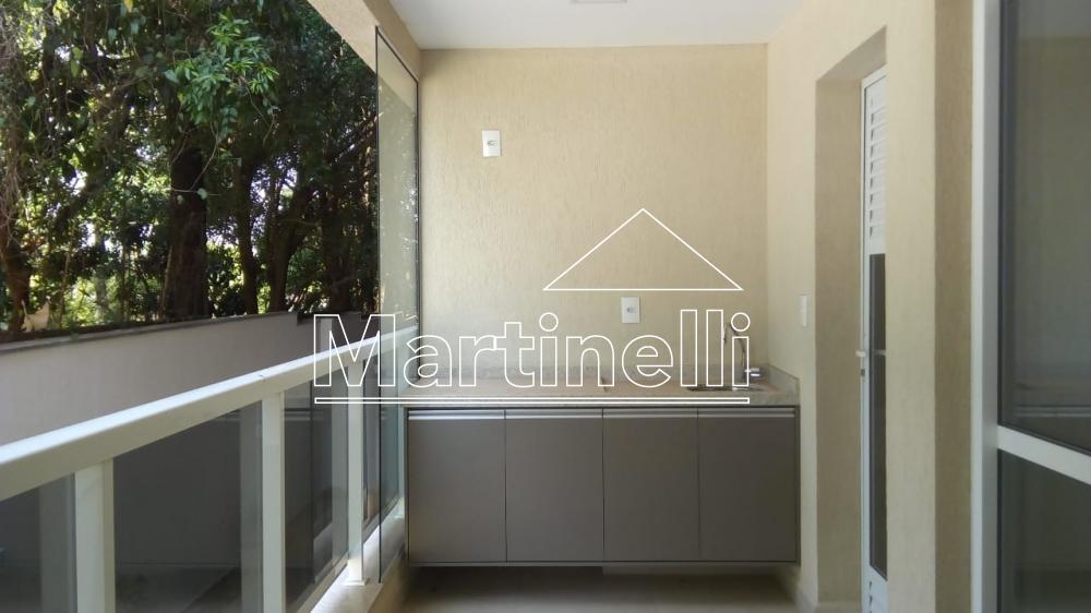 Alugar Apartamento / Padrão em Bonfim Paulista apenas R$ 2.000,00 - Foto 2