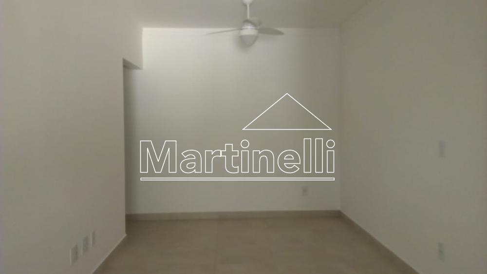 Alugar Apartamento / Padrão em Bonfim Paulista apenas R$ 2.000,00 - Foto 3