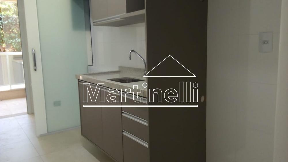 Alugar Apartamento / Padrão em Bonfim Paulista apenas R$ 2.000,00 - Foto 5