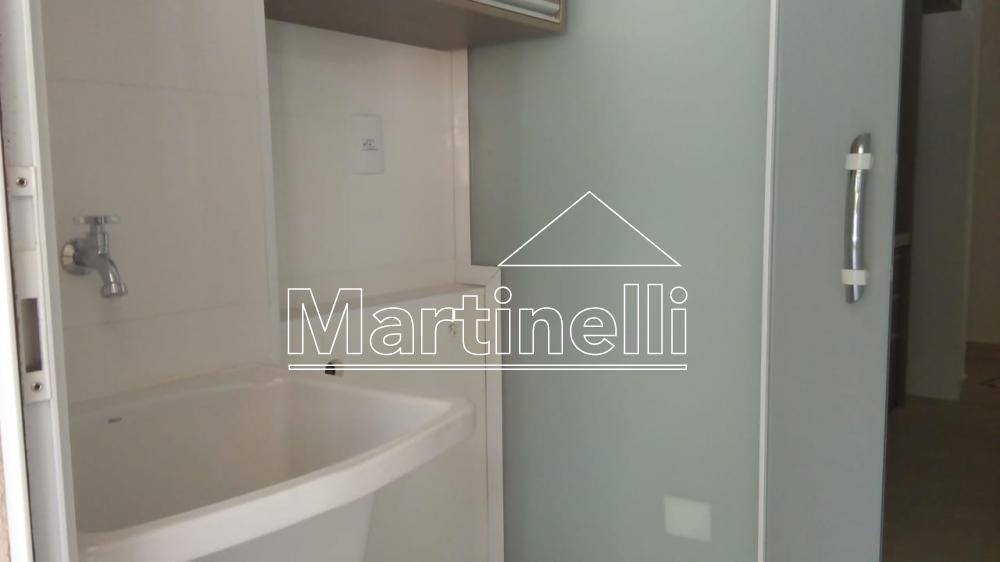 Alugar Apartamento / Padrão em Bonfim Paulista apenas R$ 2.000,00 - Foto 6