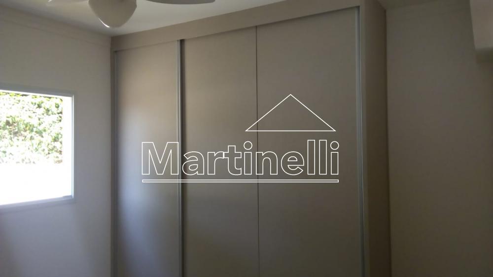 Alugar Apartamento / Padrão em Bonfim Paulista apenas R$ 2.000,00 - Foto 8