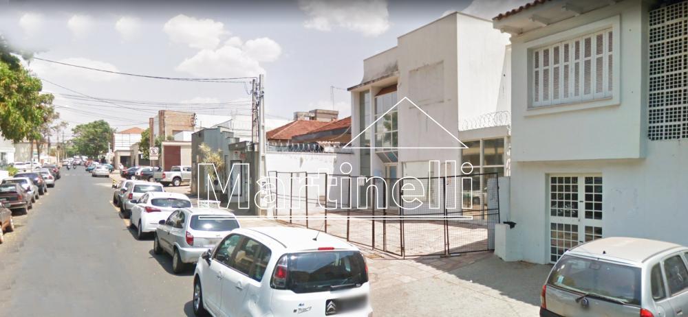 Alugar Imóvel Comercial / Prédio em Ribeirão Preto apenas R$ 3.500,00 - Foto 2