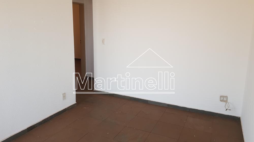 Comprar Apartamento / Padrão em Ribeirão Preto apenas R$ 110.000,00 - Foto 2