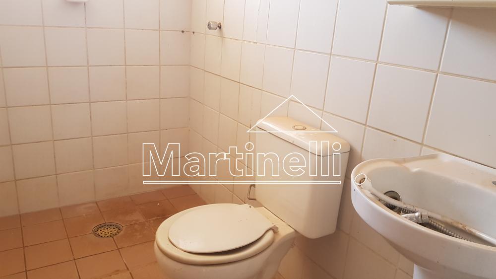 Comprar Apartamento / Padrão em Ribeirão Preto apenas R$ 110.000,00 - Foto 9