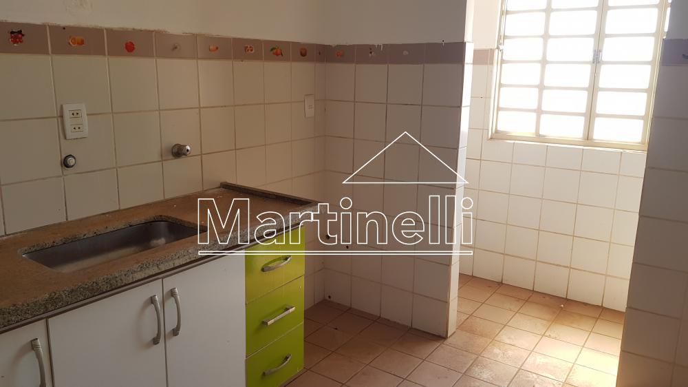 Comprar Apartamento / Padrão em Ribeirão Preto apenas R$ 110.000,00 - Foto 4