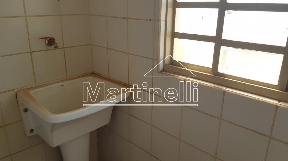 Comprar Apartamento / Padrão em Ribeirão Preto apenas R$ 110.000,00 - Foto 5