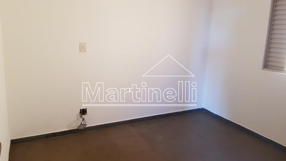 Comprar Apartamento / Padrão em Ribeirão Preto apenas R$ 110.000,00 - Foto 7