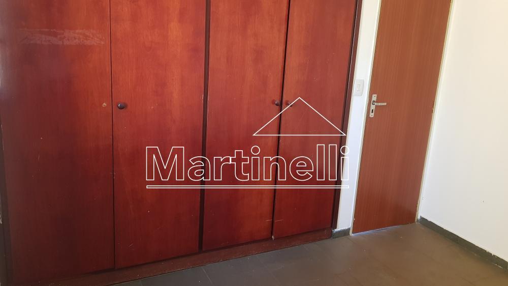 Comprar Apartamento / Padrão em Ribeirão Preto apenas R$ 110.000,00 - Foto 6
