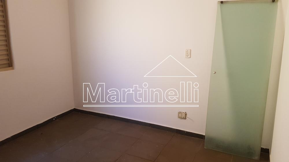 Comprar Apartamento / Padrão em Ribeirão Preto apenas R$ 110.000,00 - Foto 8
