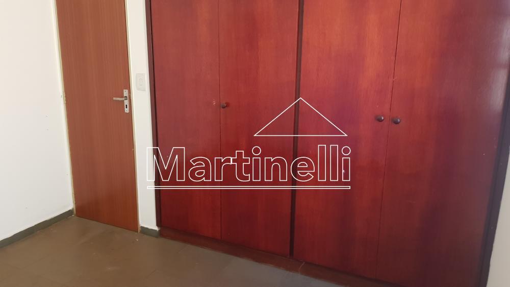 Comprar Apartamento / Padrão em Ribeirão Preto apenas R$ 110.000,00 - Foto 10