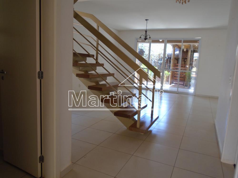 Alugar Casa / Condomínio em Ribeirão Preto apenas R$ 4.500,00 - Foto 4