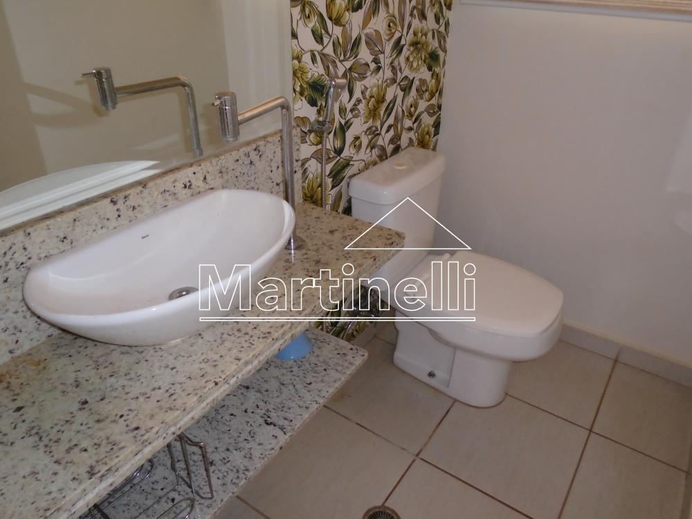 Alugar Casa / Condomínio em Ribeirão Preto apenas R$ 4.500,00 - Foto 5
