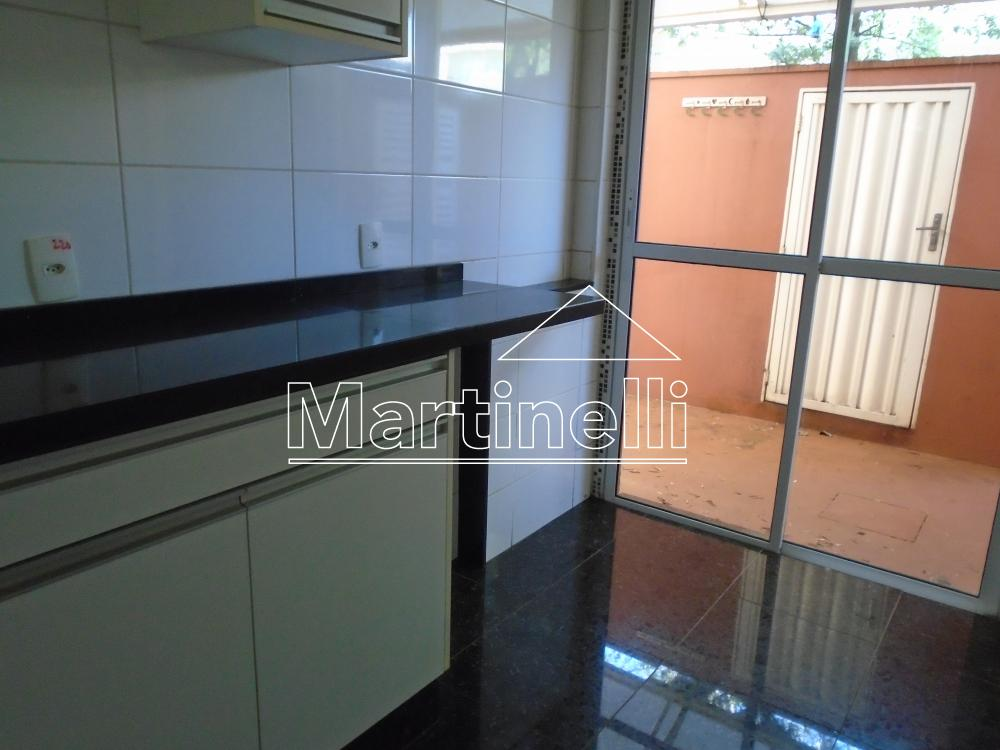Alugar Casa / Condomínio em Ribeirão Preto apenas R$ 4.500,00 - Foto 8