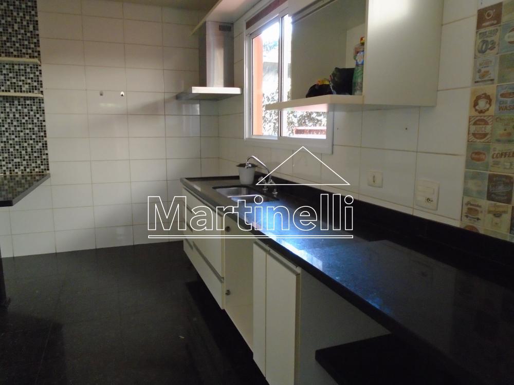 Alugar Casa / Condomínio em Ribeirão Preto apenas R$ 4.500,00 - Foto 7