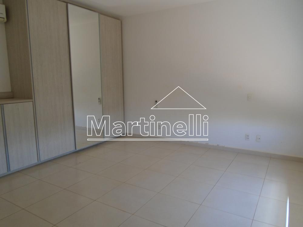 Alugar Casa / Condomínio em Ribeirão Preto apenas R$ 4.500,00 - Foto 11
