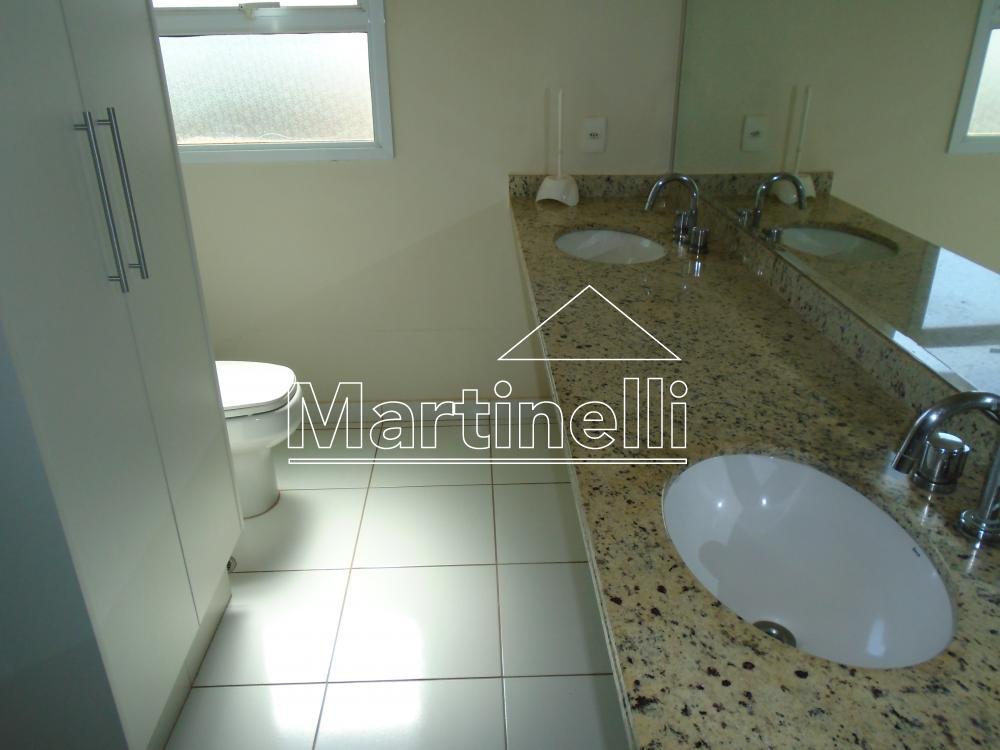 Alugar Casa / Condomínio em Ribeirão Preto apenas R$ 4.500,00 - Foto 12