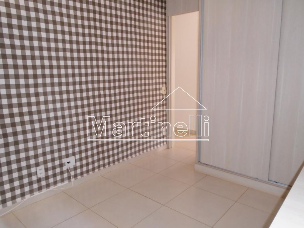 Alugar Casa / Condomínio em Ribeirão Preto apenas R$ 4.500,00 - Foto 13