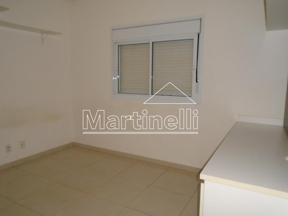 Alugar Casa / Condomínio em Ribeirão Preto apenas R$ 4.500,00 - Foto 16
