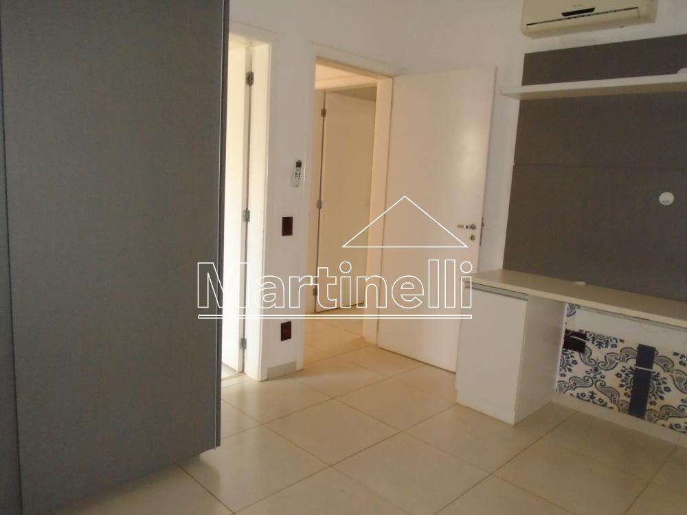 Alugar Casa / Condomínio em Ribeirão Preto apenas R$ 4.500,00 - Foto 18