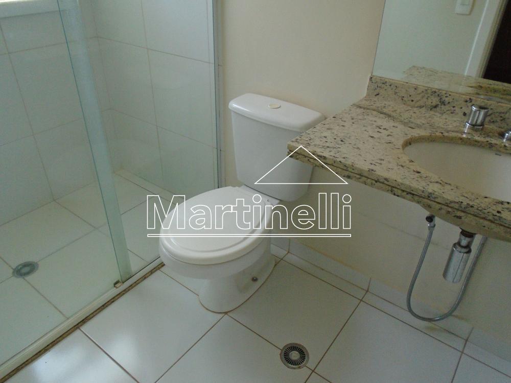 Alugar Casa / Condomínio em Ribeirão Preto apenas R$ 4.500,00 - Foto 20