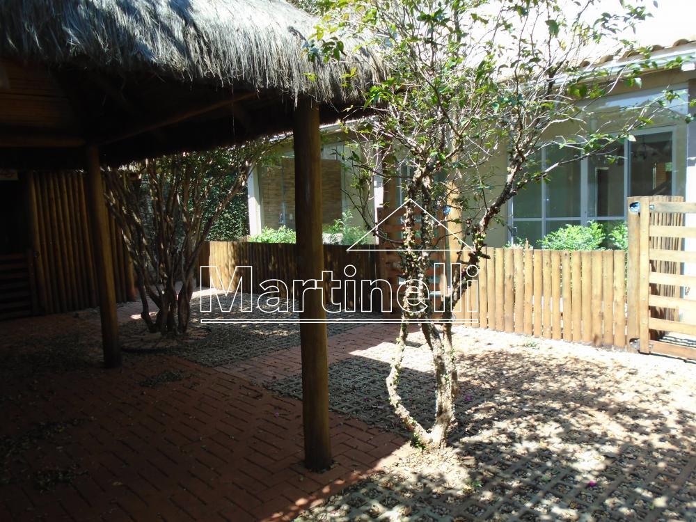 Alugar Casa / Condomínio em Ribeirão Preto apenas R$ 4.500,00 - Foto 23