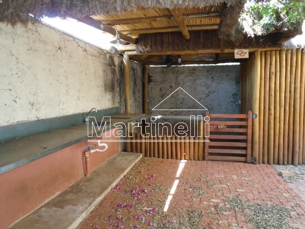 Alugar Casa / Condomínio em Ribeirão Preto apenas R$ 4.500,00 - Foto 22