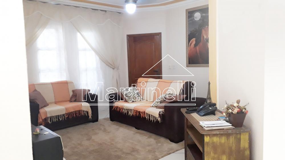 Comprar Casa / Padrão em Ribeirão Preto apenas R$ 372.000,00 - Foto 2