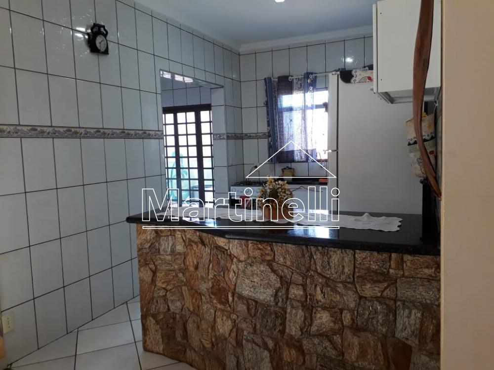 Comprar Casa / Padrão em Ribeirão Preto apenas R$ 372.000,00 - Foto 3