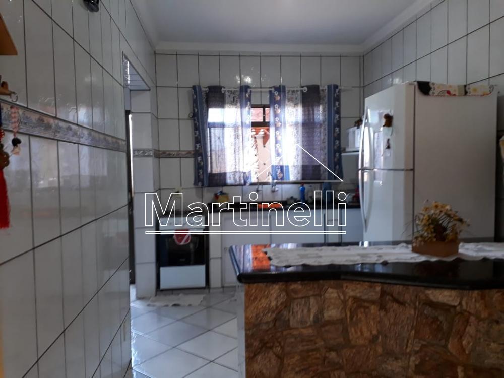 Comprar Casa / Padrão em Ribeirão Preto apenas R$ 372.000,00 - Foto 4