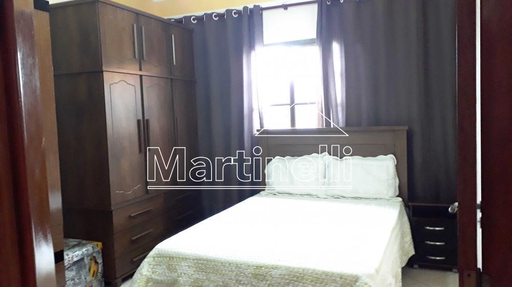 Comprar Casa / Padrão em Ribeirão Preto apenas R$ 372.000,00 - Foto 8