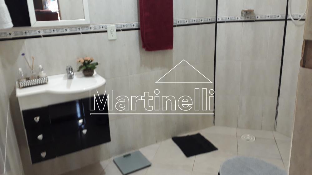 Comprar Casa / Padrão em Ribeirão Preto apenas R$ 372.000,00 - Foto 9